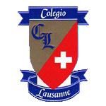 Colegio Lausanne