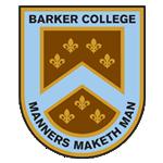 Colegio Barker