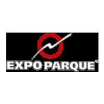 Expo Parque