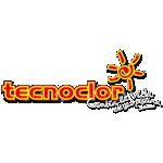 Tecnoclor