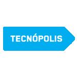 Tecnólpolis