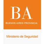 Buenos Aires Provincia, Ministerio de Seguridad