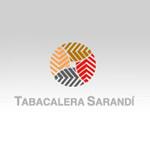 Tabacalera Sarandí